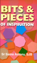 Bits & Pieces Of Inspiration ebook
