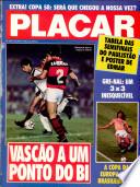 24 jun. 1988