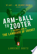 Arm ball to Zooter Book PDF