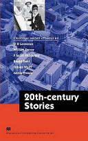 Twentieth-century Stories