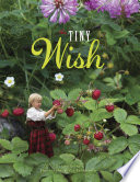 The Tiny Wish Book