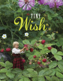The Tiny Wish Pdf