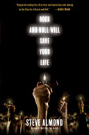 Rock and Roll Will Save Your Life Pdf/ePub eBook
