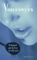 Voiceovers Pdf/ePub eBook