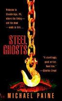 Steel Ghosts