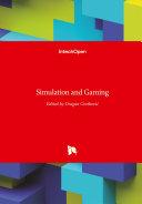 Simulation and Gaming