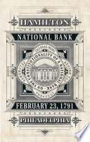 On the Constitutionality of a National Bank