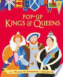 Pop-Up Kings and Queens.epub