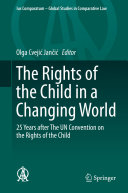 The Rights of the Child in a Changing World