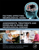 The Neuroscience of Aging