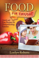 Food for Thought Book PDF
