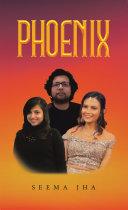 Phoenix Pdf/ePub eBook