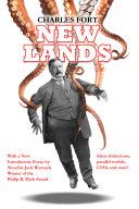 New Lands Pdf/ePub eBook