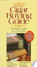 Rudman's Cigar Buying Guide