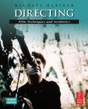 Directing Book PDF