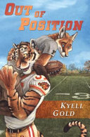 Out of Position Pdf/ePub eBook