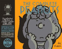 The Complete Peanuts 1999 2000