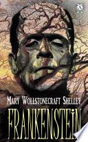 Frankenstein Mary Shelley Book PDF