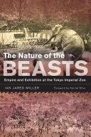 The Nature of the Beasts Pdf/ePub eBook
