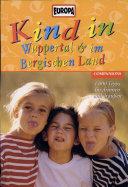 Kind in Wuppertal & im Bergischen Land
