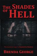 The Shades of Hell Pdf/ePub eBook