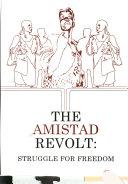 The Amistad Revolt ebook