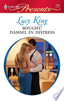 Read Online Bought: Damsel in Distress For Free