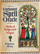 Pdf Enchanted Spell Oracle