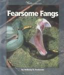 Fearsome Fangs
