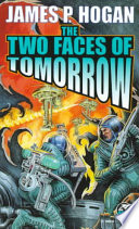 The Two Faces of Tomorrow Book Online