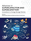 Advances in Supercapacitor and Supercapattery
