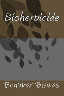 Bioherbicide Book