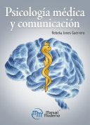 Pdf Psicología médica y comunicación Telecharger