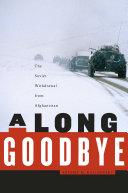 Long Goodbye Pdf/ePub eBook