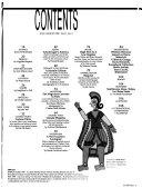 Contemporanea International Art Magazine