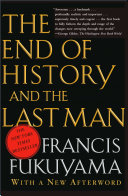 End of History and the Last Man Pdf/ePub eBook