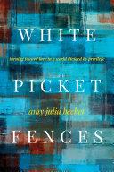 White Picket Fences Pdf/ePub eBook