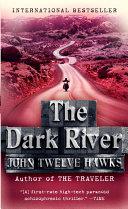 The Dark River Pdf