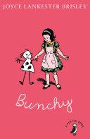 Bunchy [Pdf/ePub] eBook