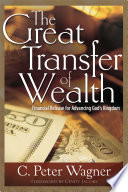 The Great Transfer Of Wealth Book PDF