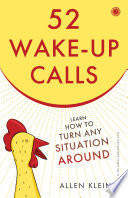 52 Wake Up Calls