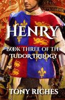 Henry image
