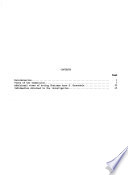 Steel Wire Rope from Canada
