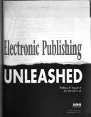 Electronic Publishing Unleashed