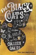 The Black Coats Pdf/ePub eBook