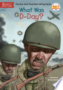 What Was D Day