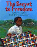 The Secret to Freedom Book PDF
