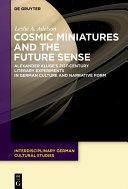 Pdf Cosmic Miniatures and the Future Sense Telecharger