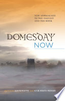 Domesday Now