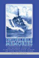 Indelible Memories Pdf/ePub eBook
